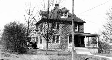 house on clay st.jpg